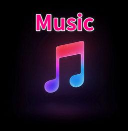 Top các phần mềm làm nhạc chuyên nghiệp nhất hiện nay