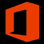 Download Office 2021 – Hướng dẫn cài đặt chi tiết