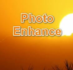 Các phần mềm nâng cao chất lượng ảnh tốt nhất hiện nay
