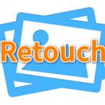 Các plugin Retouch thường dùng cho Photoshop