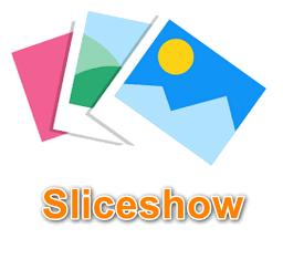 Top các phần mềm làm slideshow ảnh thông dụng hiện nay