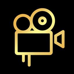 Hướng dẫn tải phim về máy tính topphimhdz, dongphym, PhimMoi, phim hay, phim hd, bilutv, anime47, vietsub