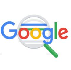 Các Thủ Thuật Tìm Kiếm Trên Google Hiệu Quả