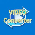 Top các phần mềm chuyển đổi định dạng Video tốt nhất hiện nay