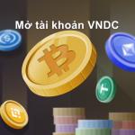 VNDC là gì? Hướng dẫn đăng ký và kiếm tiền với VNDC mới nhất