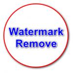 Top các phần mềm xóa Watermark trên ảnh tốt nhất hiện nay