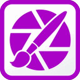 ACDSee Photo Editor 11.1 – Phần mềm chỉnh sửa ảnh