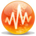 AVS Audio Editor 10.0.5.554 – Phần mềm chỉnh sửa âm thanh