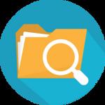 Abelssoft Find My Files 2022 – Phần mềm tìm kiếm tệp tin
