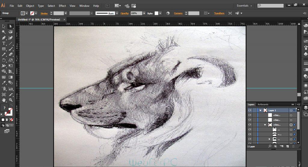 Hình ảnh này chưa có thuộc tính alt; tên tệp của nó là Adobe-Illustrator-CC-2021-1024x554.jpg