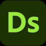 Adobe Substance 3D Designer 2021 v11.2.1.4934 – Phần mềm thiết kế, tạo vật liệu 3D