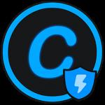 Advanced SystemCare Ultimate 14.4.0.184 – Phần mềm chống virus hiệu quả