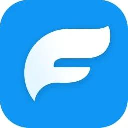 Aiseesoft FoneTrans 9.1.62 – Chuyển dữ liệu IOS và máy tính