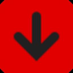 Kotato All Video Downloader Pro 7.6.2 – Tải video tốc độ cao