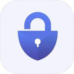 Download AnyMP4 iPhone Unlocker 1.0.16 – Phần mềm mở khóa iPhone