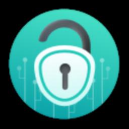 Download AnyUnlock – iPhone Password Unlocker 1.4.0 – Phần mềm mở khóa iPhone