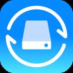 ApowerRecover 14.2.1 – Phần mềm phục hồi dữ liệu