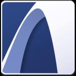 ArchiCAD 25 – Hướng dẫn cài đặt chi tiết