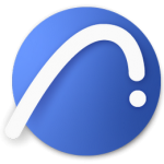 GraphiSoft ARCHICAD 25 for MAC   Google drive