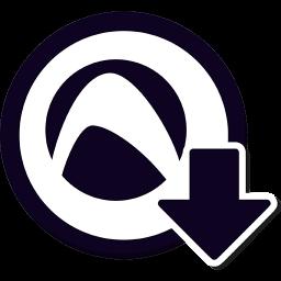 Download Audials One 2021 – Tải nhạc, phim trực tuyến.