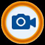 AutoScreenRecorder Pro 5 – Phần mềm quay màn hình máy tính