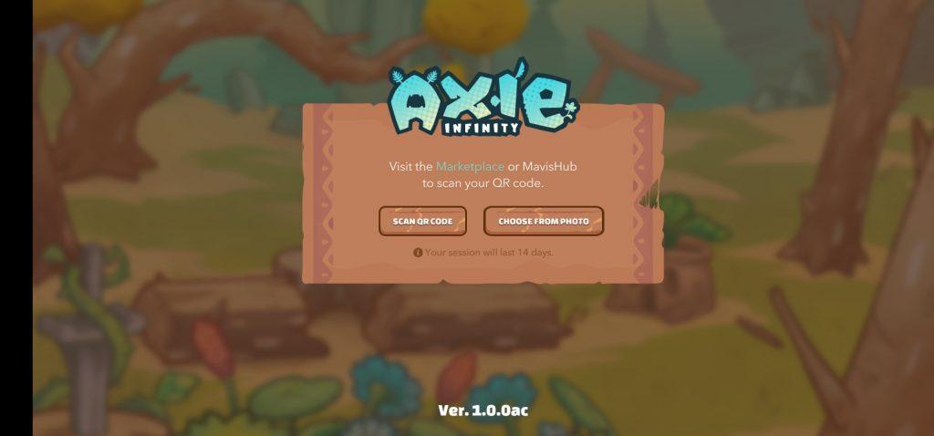 Hình ảnh này chưa có thuộc tính alt; tên tệp của nó là Axie-Infinity-QR-code-1024x478.jpg