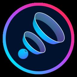 Boom 3D 1.2.5 – Phần mềm tăng cường chất lượng âm thanh trên máy tính