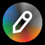 CODIJY Colorizer Pro 4.1.0 – Chuyển ảnh đen trắng thành ảnh màu