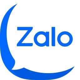 Tải Zalo cho máy tính – Hướng dẫn cài đặt Zalo cho máy tính chi tiết nhất