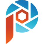 Download Corel PaintShop Pro 2022 – Hướng dẫn cài đặt chi tiết