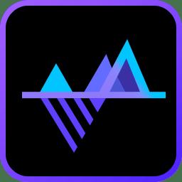 CyberLink AudioDirector Ultra 11.0 – Phần mềm chỉnh sửa nhạc cho video