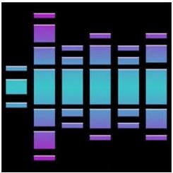 DeskFX Audio Enhancer 3.09 – Phần mềm nâng cao chất lượng âm thanh cho máy tính