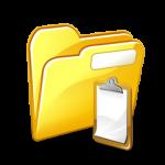 Directory Lister Pro 2.43 Enterprise – Phần mềm quản lý file, liệt kê danh sách file