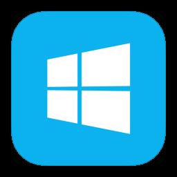 Download ReadySunValley – Kiểm tra máy tính có tương thích Windows 11 hay không