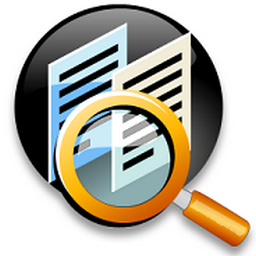 Duplicate File Detective Pro 7.0.88 – Tìm và xóa file trùng lặp