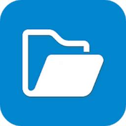 ES File Explorer File Manager 4.2.6.6 APK MOD, Premium Unlocked Mở khóa – Ứng dụng quản lý file