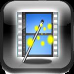 Easy Video Maker 11.07 – Phần mềm chỉnh sửa video chất lượng cao