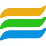 EssentialPIM Pro Business 9.9.7 – Phần mềm quản lý thông tin cá nhân