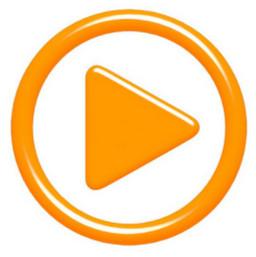 Download Ezvid Video Maker 1.004 – Phần mềm quay màn hình, chỉnh sửa video