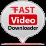 Fast Video Downloader 4.0.0.13 – Phần mềm tải video HD và chuyển đổi