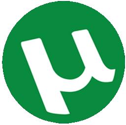 Hướng dẫn tải file Torrent – Cách tải file Torrent hoặc link Torrent