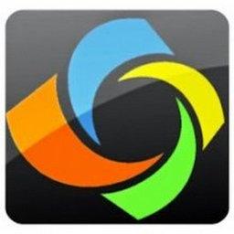 Download FotoSketcher 3.7 – Phần mềm chuyển ảnh thành tranh vẽ
