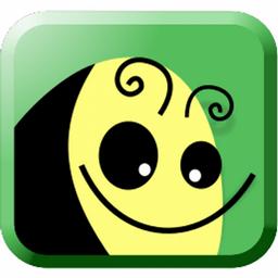 Freeplane 1.9.6 – Phần mềm vẽ sơ đồ tư duy miễn phí