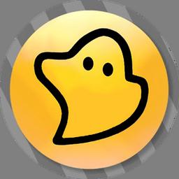 Symantec Ghost Boot CD 12.0.0.11379 – Phần mềm tạo Ghost