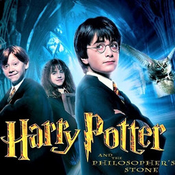 Download Harry Potter and the Sorcerer's Stone 2001 Ultimate Extended Edition 1080p Blu-ray