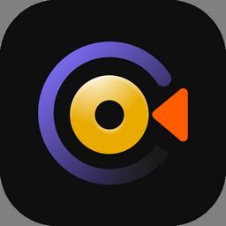 HitPaw Screen Recorder 1.1.0.20 – Phần mềm quay video màn hình