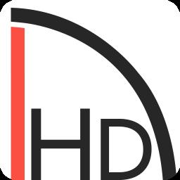 Home Designer Suite 2022 – Phần mềm thiết kế nhà 3D