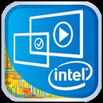 Download Intel Graphics Driver for Windows 10 Mới nhất