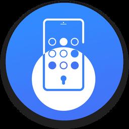 Download Joyoshare iPasscode Unlocker 2.3.0.20 – Phần mềm mở khóa iPhone