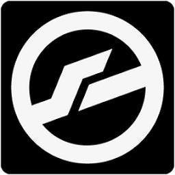 Download Kontakt 6 – Phần mềm tạo và chơi nhạc cụ âm nhạc chuyên nghiệp